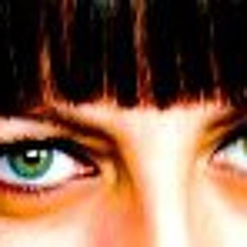 tschäna's avatar