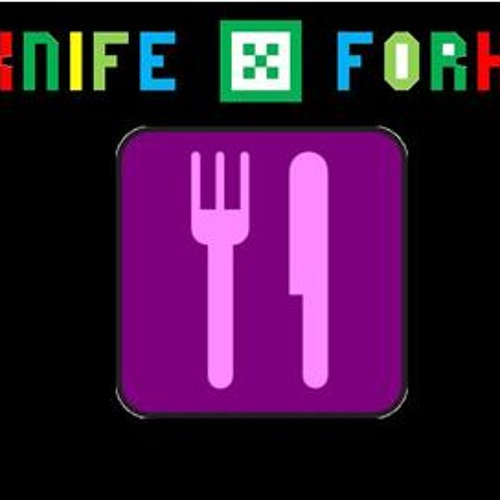 Knife n Fork's avatar