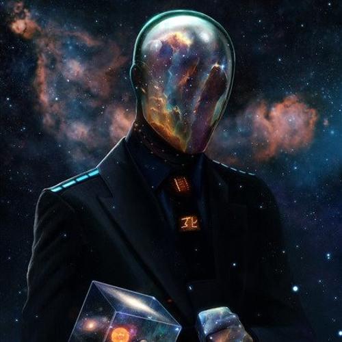 Willy Bunz's avatar