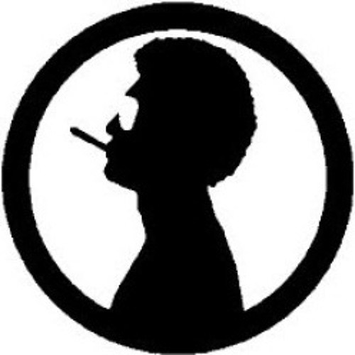 Funk-House's avatar