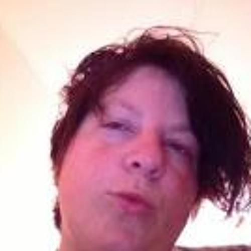 Nicole Böker's avatar