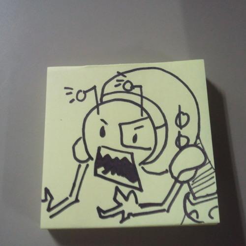 toiletstand's avatar