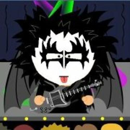 Cecilia Rios 3's avatar