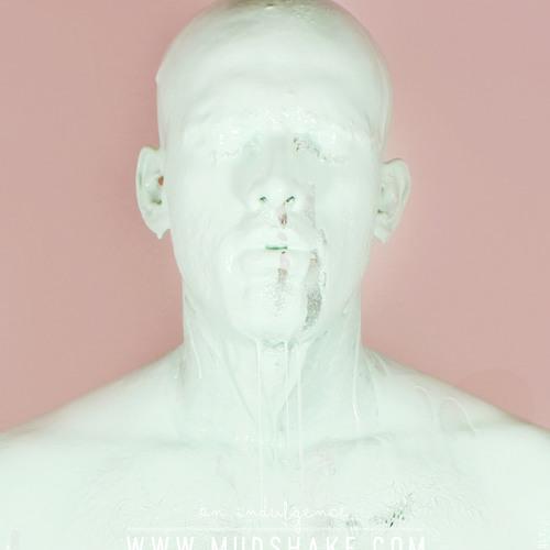 G-Clef's avatar