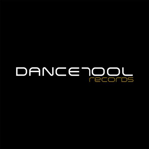 Dancetool Records's avatar