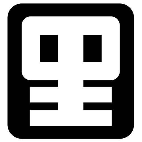 .MFF.'s avatar