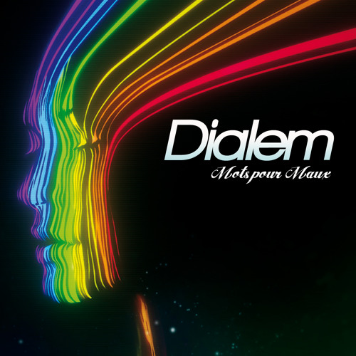 Dialem's avatar