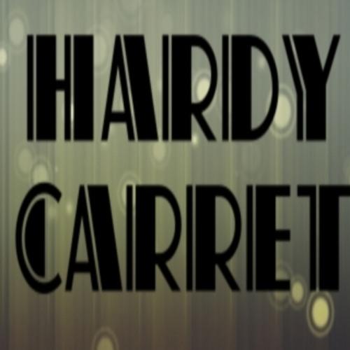 Hardy Carret - Evening Sunset (Originl mix)