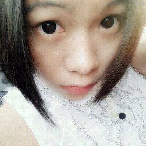 cool_jing's avatar