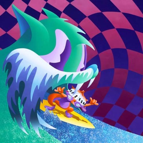 fadeintodarkness's avatar