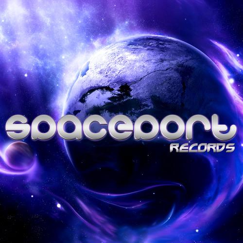 SpaceportRecords's avatar