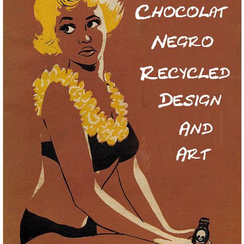chocolatnegro's avatar