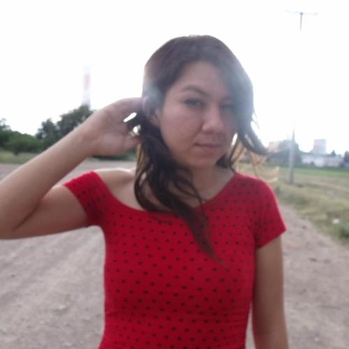 florpaulina's avatar