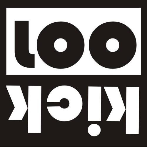 lookick's avatar