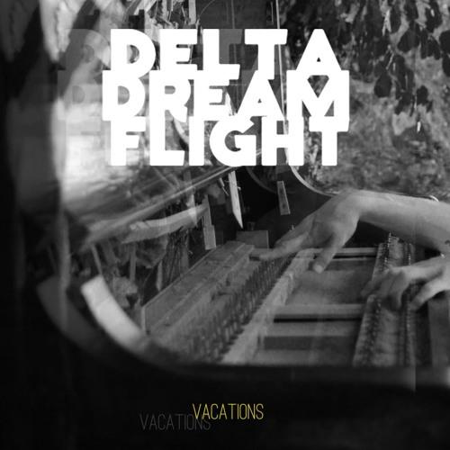 DeltaDreamflight's avatar
