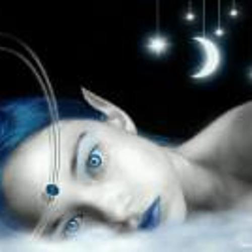 Kristian Nelson's avatar