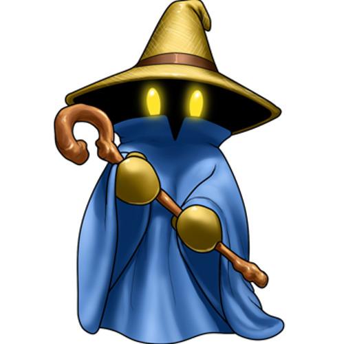 DrGerm's avatar