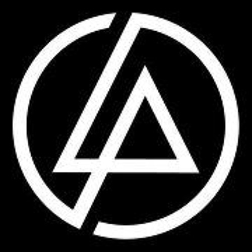 Sebastian JoMarston's avatar