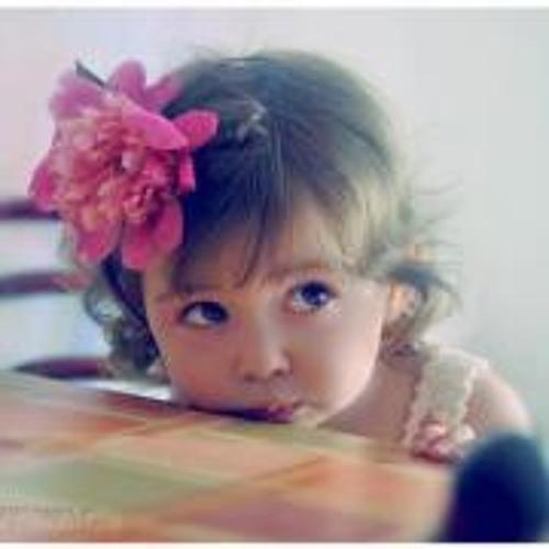 Aya Kotb's avatar