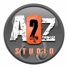 Pu Studio