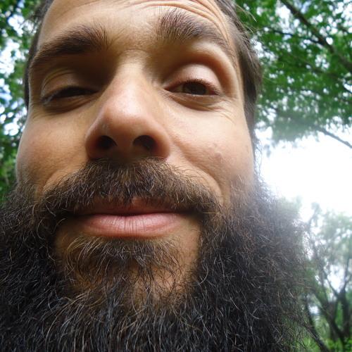 Ujas Inframar's avatar