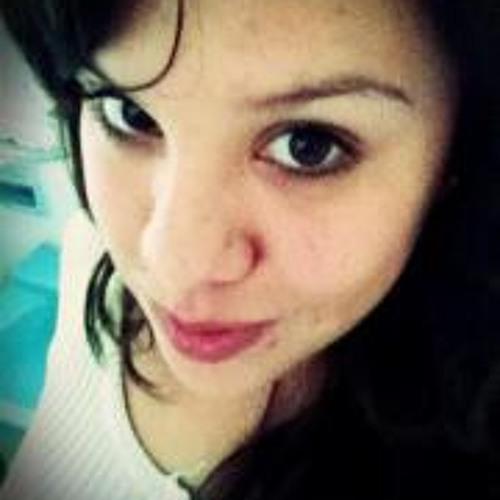 Lupita Cabrera Flores's avatar