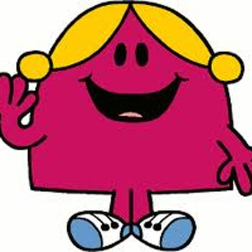 miss chatterbox's avatar