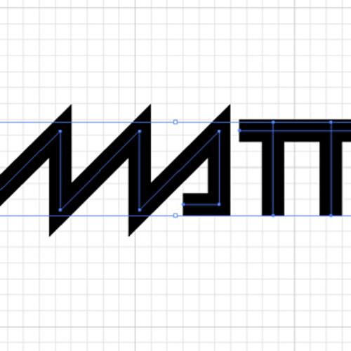 Matt SawR's avatar