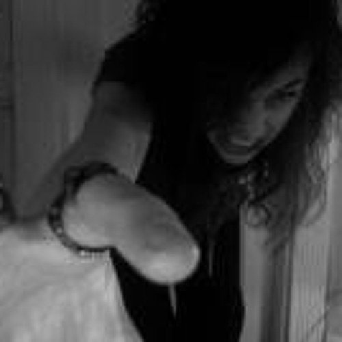 Mariella Nolfo's avatar