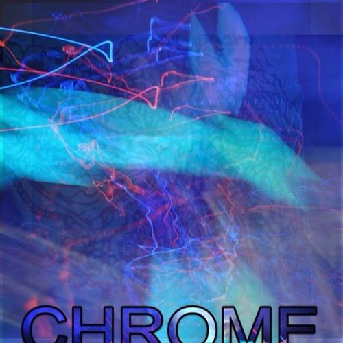 Chrome Nexus's avatar