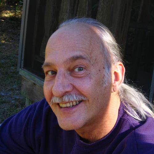 Beau Randt's avatar
