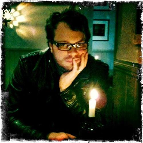Thomasstuartgeorge's avatar