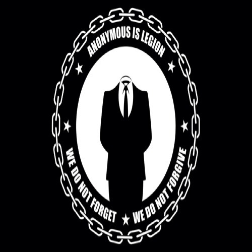 45p's avatar