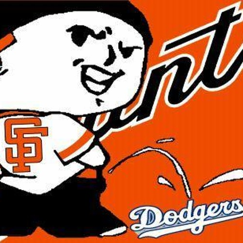 G Dubz pops's avatar