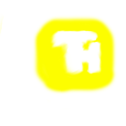 THM_NL's avatar
