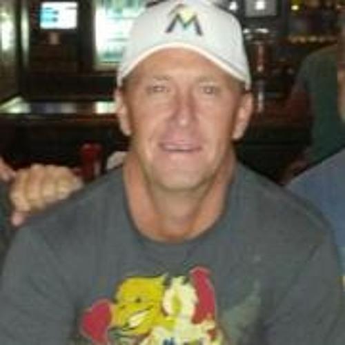 Steve Southernmost Netzel's avatar