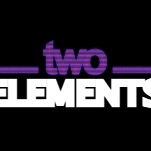 TwoElements's avatar