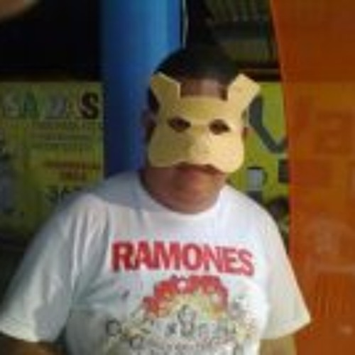 Hermes Barbosa's avatar