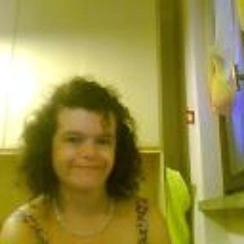 Laura Pirali's avatar