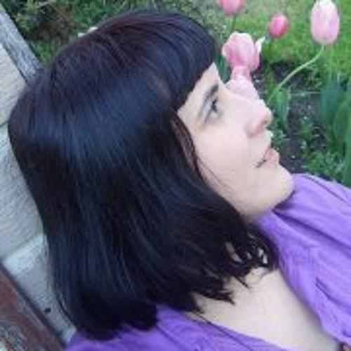 Yenny Paredes González's avatar