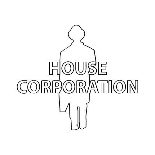 House Corporation's avatar