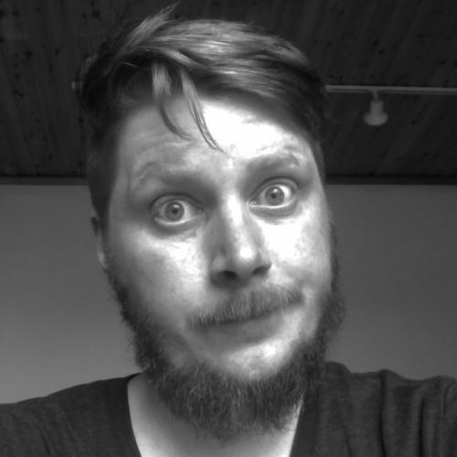 jenslinell's avatar