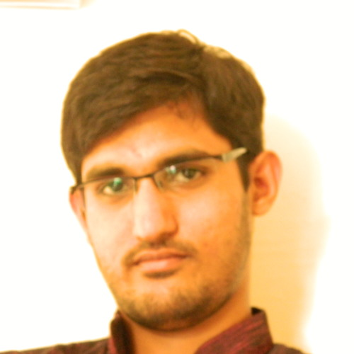Kartheek Sonti's avatar