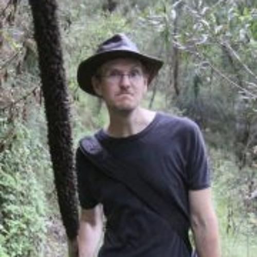strepto42's avatar