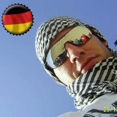 robertx's avatar