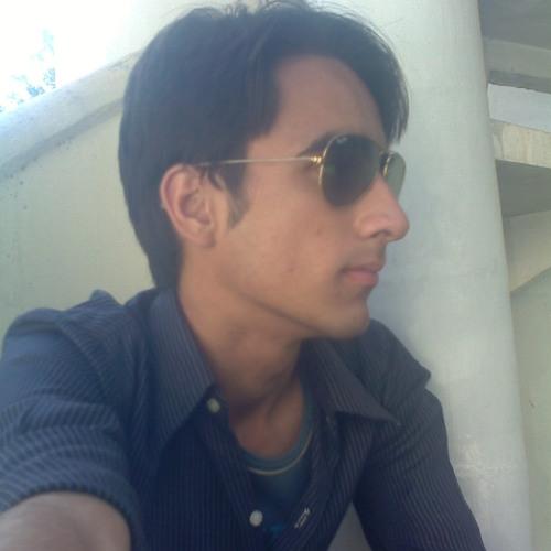Mobin Khan (M.K)'s avatar