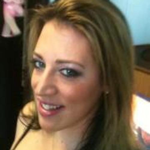 user2666679's avatar