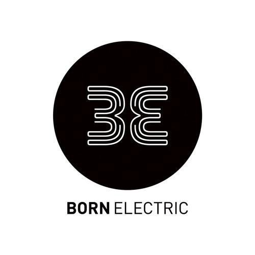 BornElectric's avatar