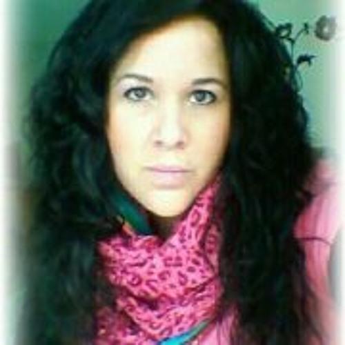 Susi Leber's avatar
