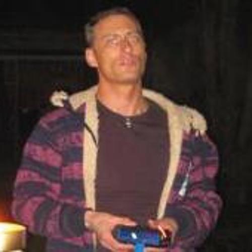Jens Kullmann's avatar